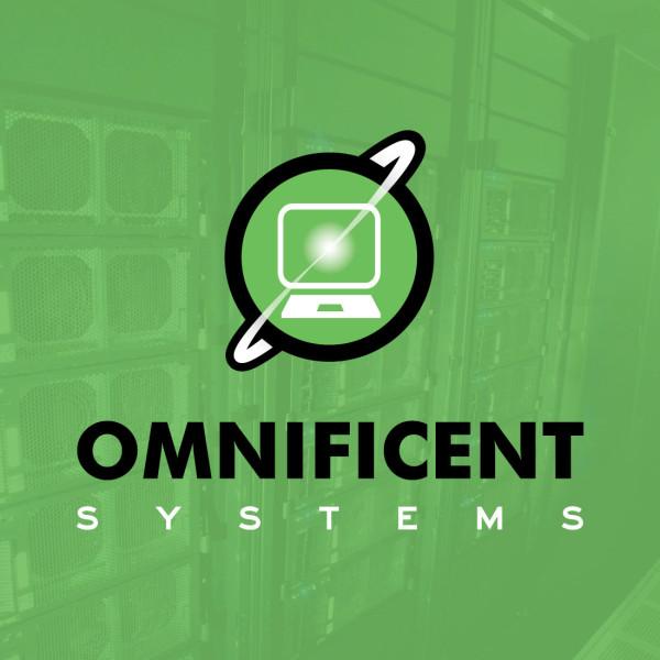 omnificent-logo5