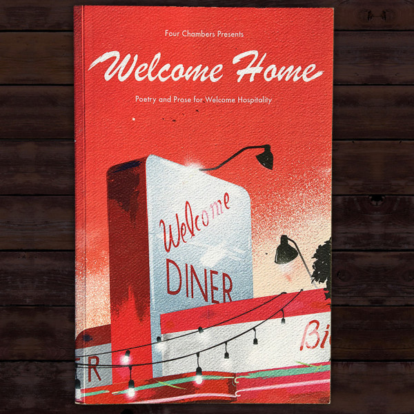 04_welcome_home2