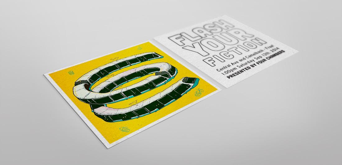 cards-4c