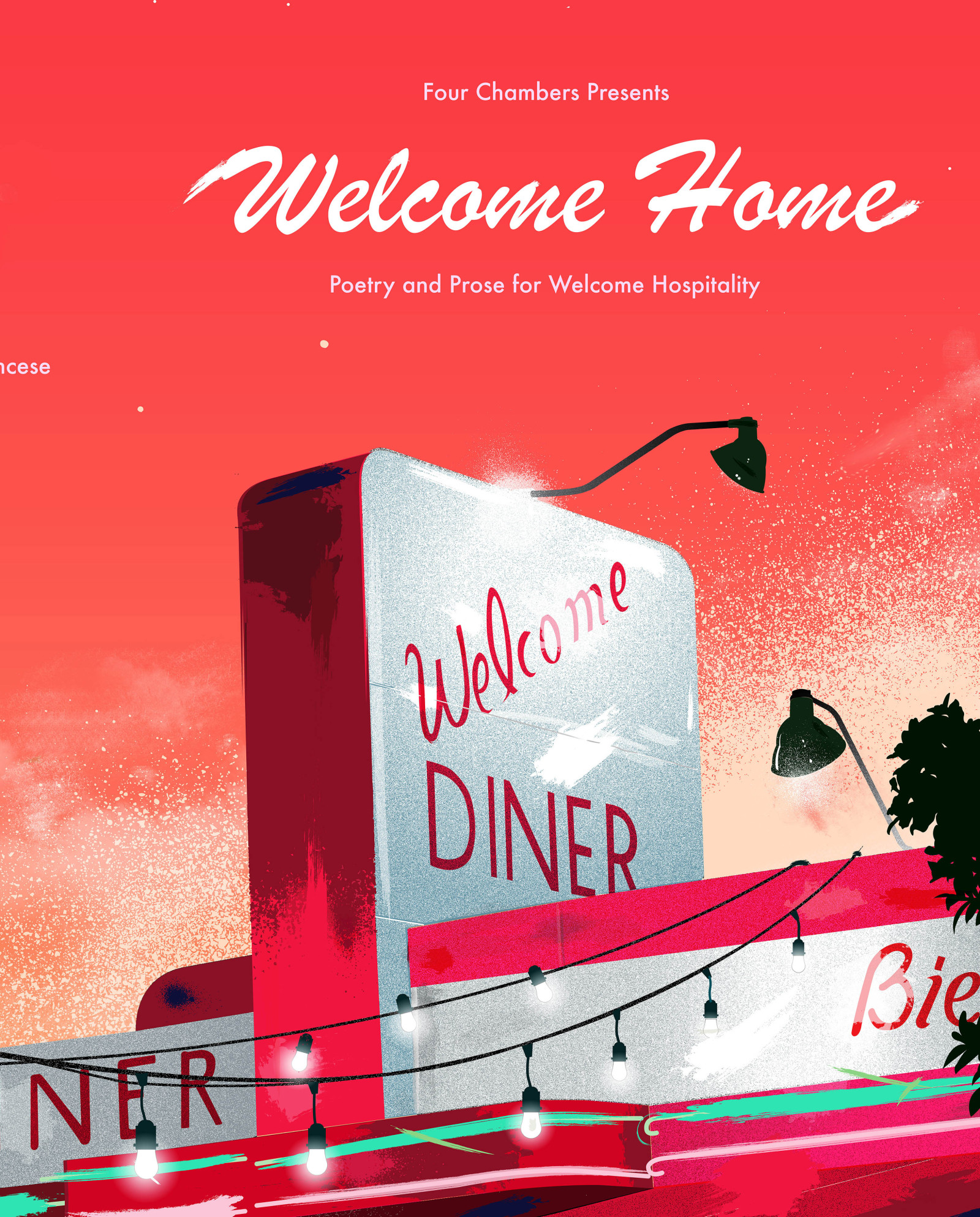 welcome_home copy