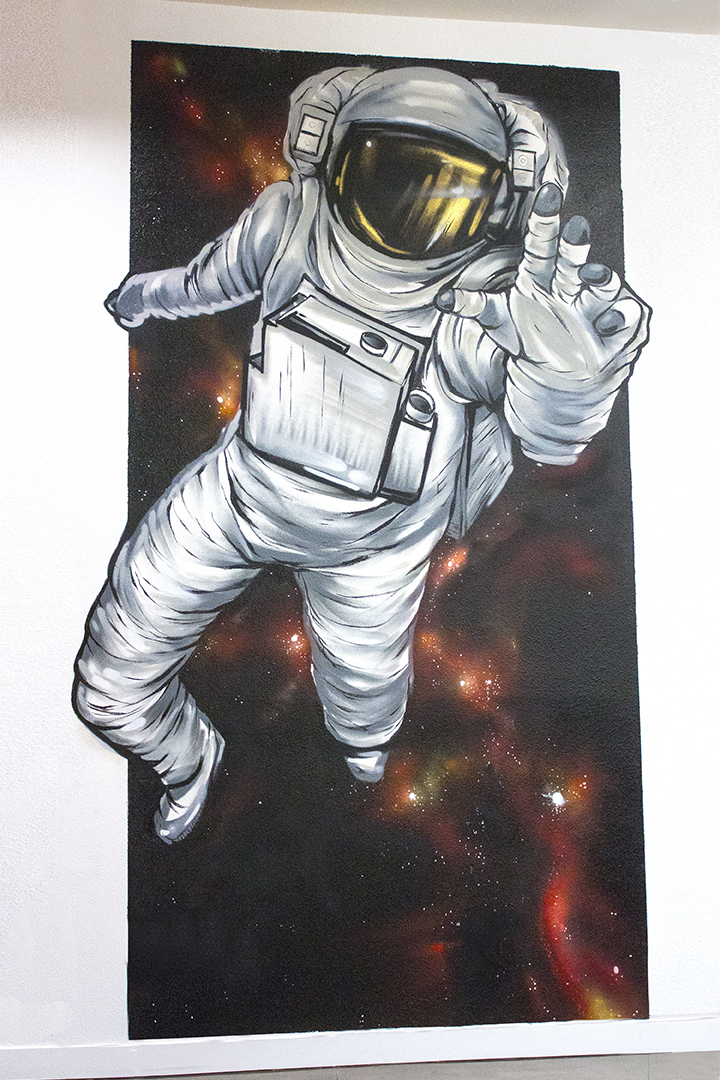 Spaceman_wide